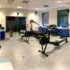 panoramic_se_lab