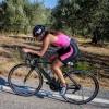 Triathlon Eva Beka Cycling
