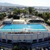 Alimos Swimming Pool Κολυμβητήριο Αλίμου
