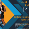 Triathlon Coach Greece Webinar