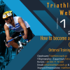 Triathlon Coach Greece Webinars Cycing