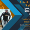 Triathlon Training injury free