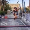 Athens Triathlon Team Iron Ladies : Amaryllis van der Wilt