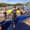 Athens Triathlon Team Iron Ladies : Ελίνα Λιάνη