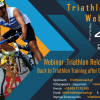 Triathlon Reloaded