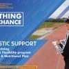 Ολοκληρωμένη προθέρμανση στην κολύμβηση, ποδηλασία και το τρέξιμο