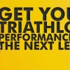 Triathlon Performance