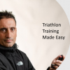 Triathlon training made easy