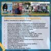 Triathlon Coaching Services