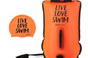 boya-drybag-buddyswim-lls-20lt-naranja (3)