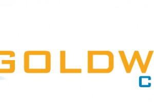 Goldwindcourier