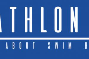 Triathlon Lab