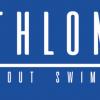 Triathlon Lab Athens : Ironman 70.3 Greece Costa Navarino