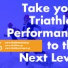 triathlon performance to the next level