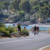 Tyros Triathlon 2021