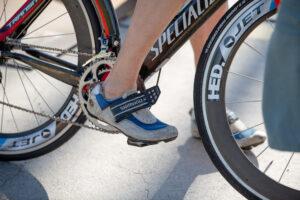 Triathlon Coaching Cycling