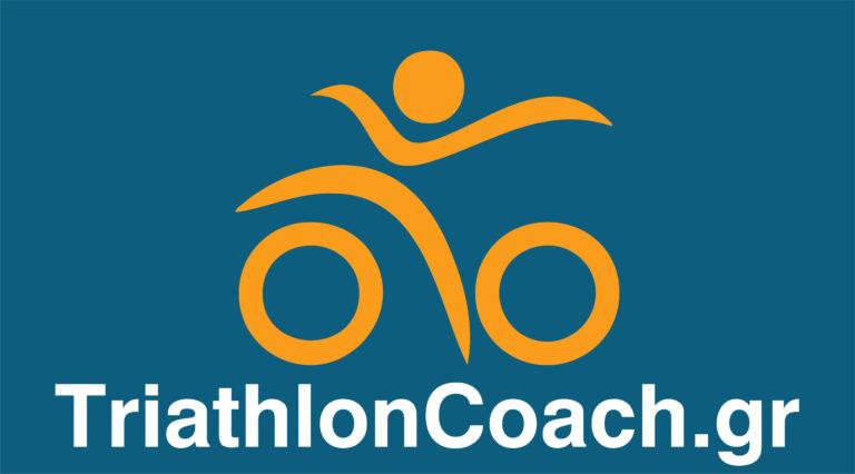 TriathlonCoach.gr