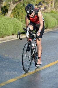 Athens Triathlon Team Photo 1 Katerina Papaioannou